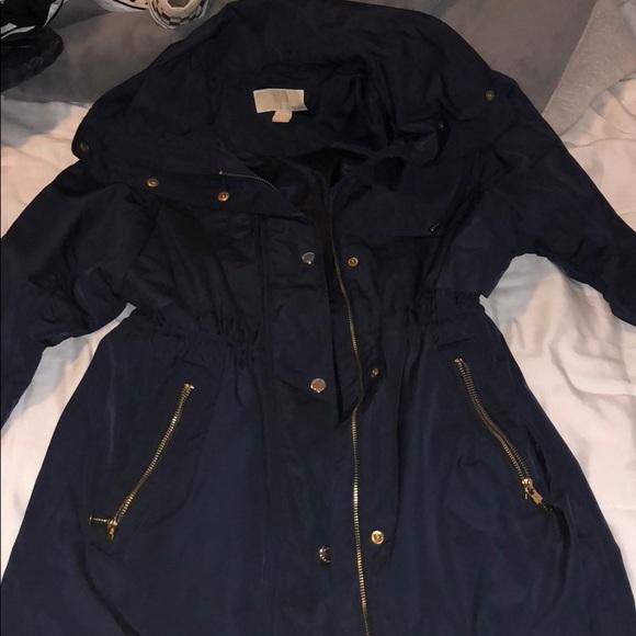 c9bae264f KORS Michael Kors Jackets   Coats